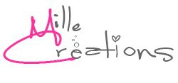 Mille Creations